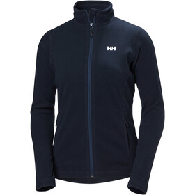 Helly Hansen Daybreaker Fleece Jacket Women, navy